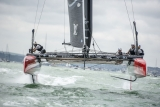 Americas-Cup-6