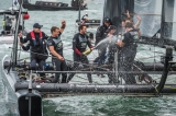 Americas-Cup-3