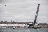 Americas-Cup-4