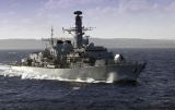 HMS-Somerset-OA1