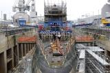 HMS-Vanguard-2016-2