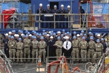 HMS-Vanguard-2016-3