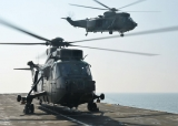 Sea-King-Mk4-3