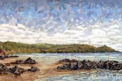 Rame-Head-Whitsand-bay