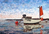 2fishing_boats_downderry