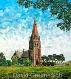 Maryfield_church