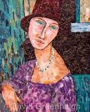 Modigliani_2