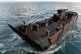 HMS-Bulwark-a4