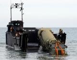 HMS-Bulwark-a5