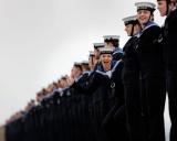 HMS-Ocean-3