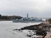 HMS Portland