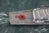HMS-Somerset-4