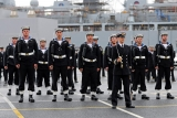 HMS-Trenchant-2