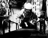 Joel-Rouse (26)