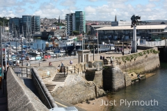 Just-Plymouth-01