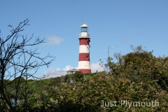 Just-Plymouth-09