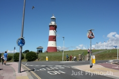 Just-Plymouth-11