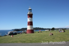 Just-Plymouth-13