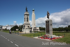 Just-Plymouth-17