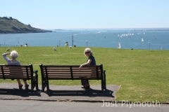 Just-Plymouth-18