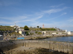 plymouth-hoe (15)