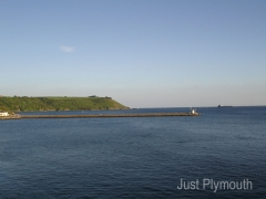 plymouth-hoe (2)