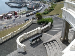 plymouth-hoe (22)