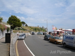 plymouth-hoe (23)
