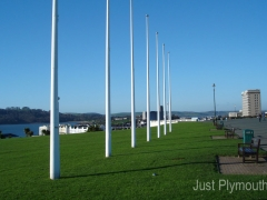 plymouth-hoe (3)