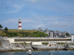 plymouth-hoe (5)