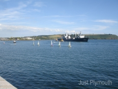 plymouth-hoe (9)