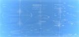 ANautilus100-Blueprint