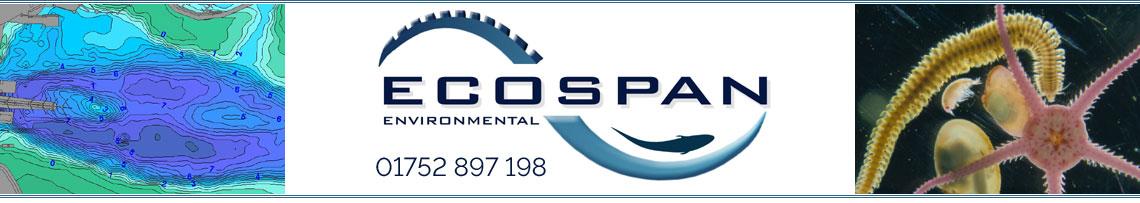 Ecospan Environmental