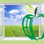 Apple Windows – Double Glazed Windows Doors Conservatories
