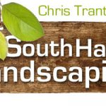 Chris Trant Landscaping – Patios Driveways Fencing Decking