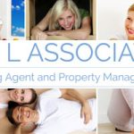 M & L Associates Letting Agents & Property Management