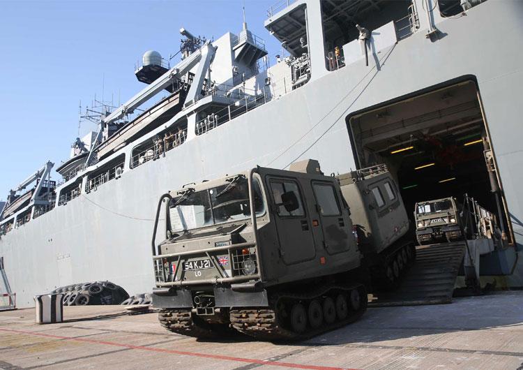 HMS-Bulwark-01