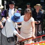 Royal Navy creates tribute to women pioneer sailors