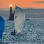 Rolex Fastnet Race 2019 – Change of Date to Saturday 3rd August