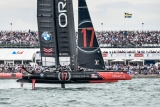 Americas-Cup-8