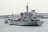 HMS-Scott-3
