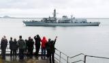 HMS-Portland-4a