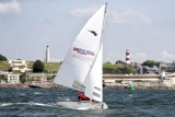 rn-sailing-03