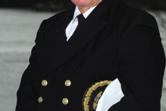 chief-admiralty-pilot-2