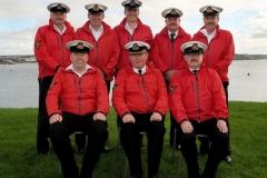 chief-admiralty-pilot-4
