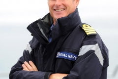 capt-andrew-burns-2
