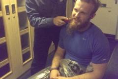 beards-1a