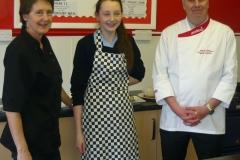 chefs-1