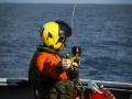 coastguard-02