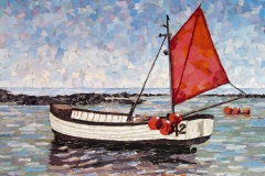 Fishing-boat-downderry